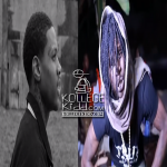 Chief Keef and Lil Durk End Beef, Reunite OTF and GBE
