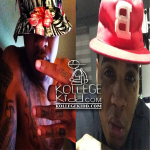 Lil Durk and Kevin Gates To Drop 'I Do It'