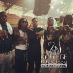 Lil Durk To Drop New Single 'My Money' Featuring Migos
