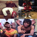 Lil Durk Tells Rowdy Rebel Not To Respond To Ayoo KD and Donyaee Diss Record