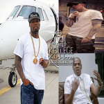 50 Cent Says Eminem Is Better Than Jay Z