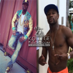 50 Cent Again Clowns Floyd Mayweather Over His Illiteracy