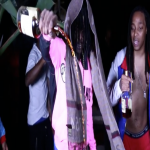 Chief Keef Previews 'Fool Ya' Music Video
