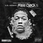 Lil Bibby To Drop DJ L-Produced 'Game Over' Featuring Lil Herb