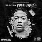 Lil Bibby Pushes 'Free Crack 2' Back
