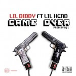 Lil Bibby and Lil Herb Preview New Single 'Game Over'