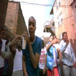 Lil Herb Drops 'Hot N*gga' Freestyle Music Video