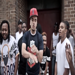 Chi Breeze and Judo Heffner Drop 'Tear It Up' Music Video