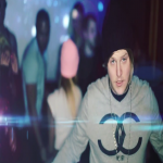 Louis B Drops 'Love To Party' Music Video