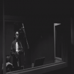 Lupe Fiasco Drops 'Remission' Music Video Jennifer Hudson and Common