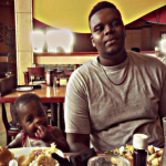 Audio Reveals Darren Wilson Fired At Least 10 Shots At Slain Ferguson Teen Mike Brown