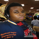 Hip Hop Community Reacts To Fatal Shooting Of Unarmed Black Teen Mike Brown
