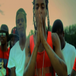 Mikey Dollaz Drops 'Take Em To Church' Music Video