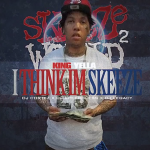 New Music: King Yella- 'My Money' Featuring I.L Will and LovAndre