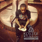 Lil Reese Reacts To The Arrest of L'A Capone's Killers