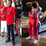 Chief Keef and Shawty Lo To Drop New Singles 'Dope Talk' and 'Trap'