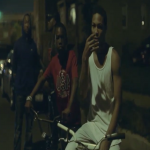 DGainz Previews King Louie's 'Live and Die In Chicago' Music Video
