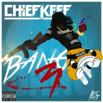 Chief Keef Is Grinding Like 'Tony Hawk' In New 'Bang 3' Song Snippet