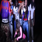 Chief Keef Detonates Net With 'Fool Ya' Music Video