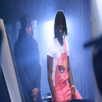BallOut Reveals 'Bang 3' Sept. 30 Release Date In Behind The Scenes Footage of Chief Keef's 'Superheroes' Music Video Featuring Asap Rocky