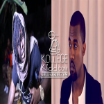 Chief Keef Teases New Single 'Nobody' Featuring Kanye West