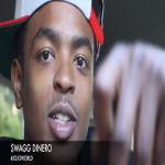 Swagg Dinero and Frenchie Release Behind The Scenes Footage of 'Addicted' Music Video