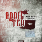 Swagg Dinero and Frenchie of Bricksquad Monopoly To Drop 'Addicted'