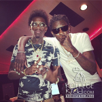 Young Thug Calls Rich Homie Quan His 'Hubbie,' Fans React