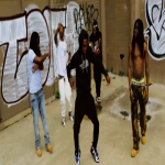 Uno and Billionaire Black Drop 'O Yeah' Music Video