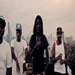 Jank and Lil Mister Drop 'U See Me' Music Video