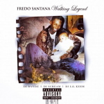 Album Review: Fredo Santana- 'Walking Legend'