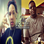 King Yella Weighs In On Fatal Police Shooting of Unarmed Black Teen Mike Brown