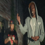 YP Drops 'Stop' Music Video Featuring Twista