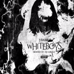 New Music: Loco3Bandz-'White Boys'