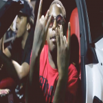 BallOut and Tadoe Premier 'Kill Me' Music Video