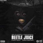 Chief Keef and Fredo Santana Premier New Song 'Beetlejuice'
