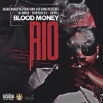 New Music: Blood Money- 'Too Much' Featuring Mando