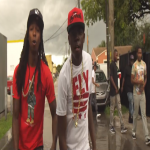 YT Triz Drops 'How Can I Lose' Music Video Featuring Bobby Shmurda