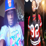 BossTop and Waka Flocka To Drop New Song 'Bet He Won't'