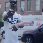 D. Bo Drops 'Hot N*gga' Remix Music Video