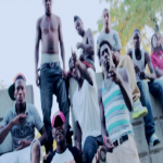 Donyaee Drops 'All Hail Donyaee' Music Video