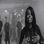 Dreezy Kills It One Time In BET Hip Hop Awards 'Digital All-Star Cypher'