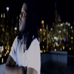 FBG Duck Drops 'They Know' Music Video