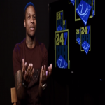 Lil Durk Talks Infamous Chair Throwing Incident During Columbus, OH Performance