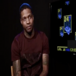 Lil Durk Says Crazy Fan Snuck On Tour Van During Trip Back To Chicago Following Davenport, IA Concert