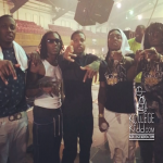 Lil Durk and Migos Drop New Song 'My Money'