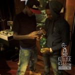 New Music: Lil Durk and Lil Reese- 'Jack Boys'