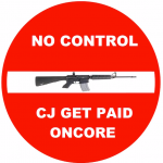 New Music: CJ Get Paid and Oncore- 'F*cked Up'