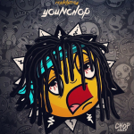 Chief Keef Glos Young Chop Up With Glo Man