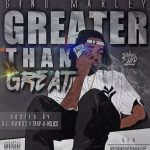 New Music: Gino Marley- 'Last Night' Featuring Lil Herb and SD